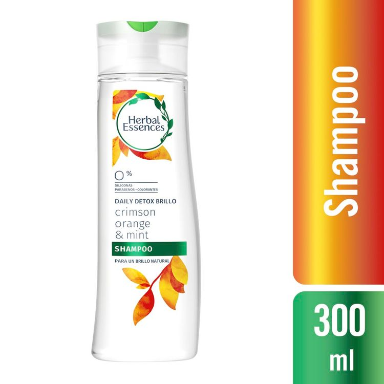 Shampoo-Herbal-Essences-Crimson-Orange-300-Ml-1-44719