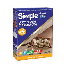 Suplemento-En-Barra-Simple-Cookies--Cream-180g-1-824044