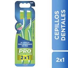 Cepillo-Dental-Pro-Adulto-Multiple-Accion-2-U-1-22477