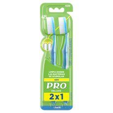 Cepillos-Dentales-Oral-b-Pro-Deluxe-2-Unidades-1-242726