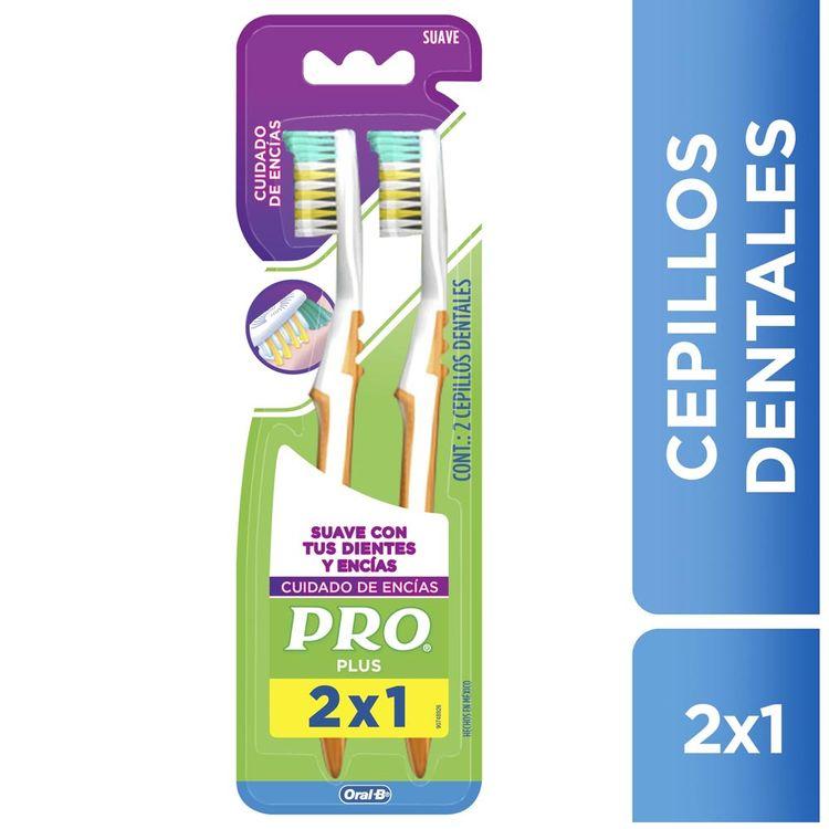 Cepillo-Pro-Cuidado-Encias-2x1-1-324910