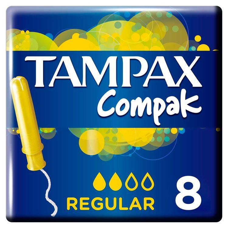 Tampones-Tampax-Compak-Regular-8-U-1-429228