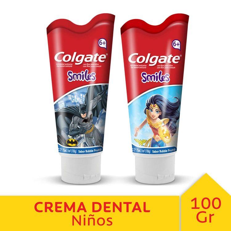 Crema-Dental-Colgate-Kids-Liga-De-La-Justicia-100-Gr-1-590280