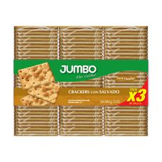 Crackers-Jumbo-De-Salvado-360-Gr-1-659275