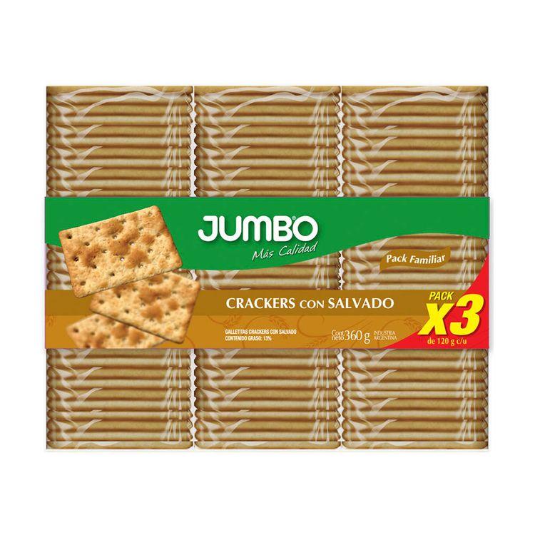 Crackers-Jumbo-De-Salvado-360-Gr-1-659275