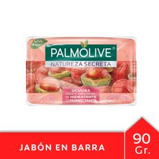 Jabon-De-Tocador-Palmolive-Naturals-Ucuuba-90-Gr-1-703254