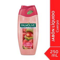 Jabon-Liquido-Palmolive-Naturaleza-Secreta-250-Ml-1-703255