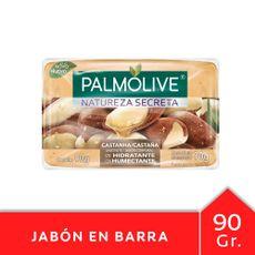 Jabon-De-Tocador-Palmolive-Naturaleza-Secreta-90-Gr-1-703256