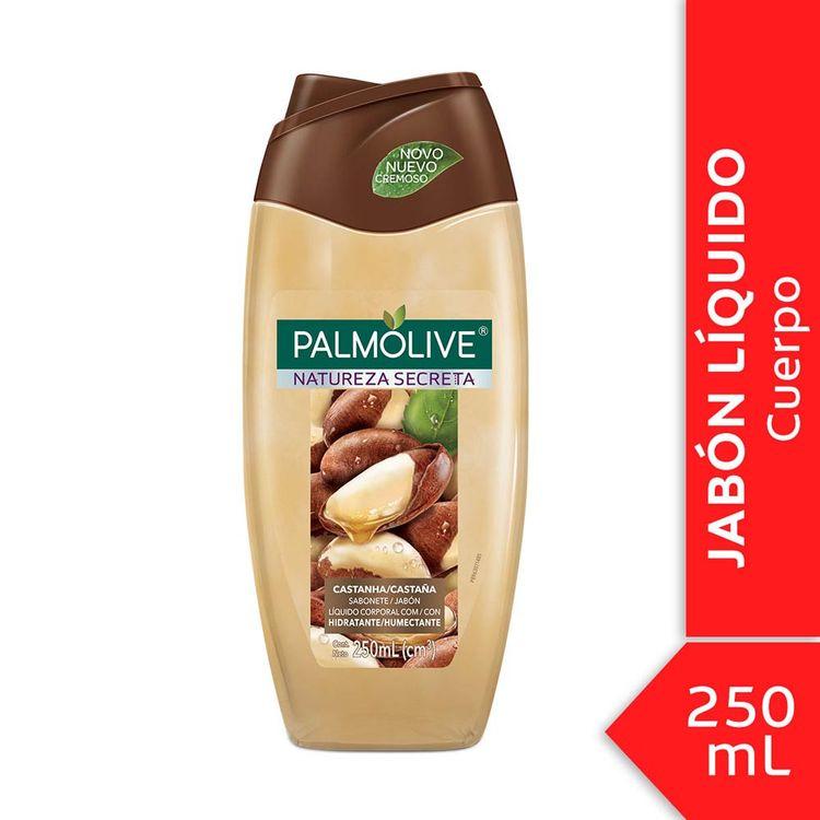 Jabon-Liquido-Palmolive-Natureza-Secreta-Castaña-250-Ml-1-703257