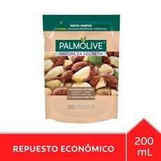 Jabon-Liquido-Palmolive-Natural-Secret-Castaña-200-Ml-1-703258