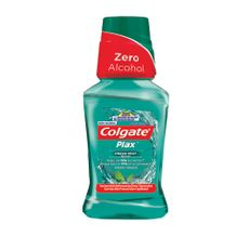 Enjuague-Bucal-Colgate-Plax-Fresh-Mint-Splash-1-714628