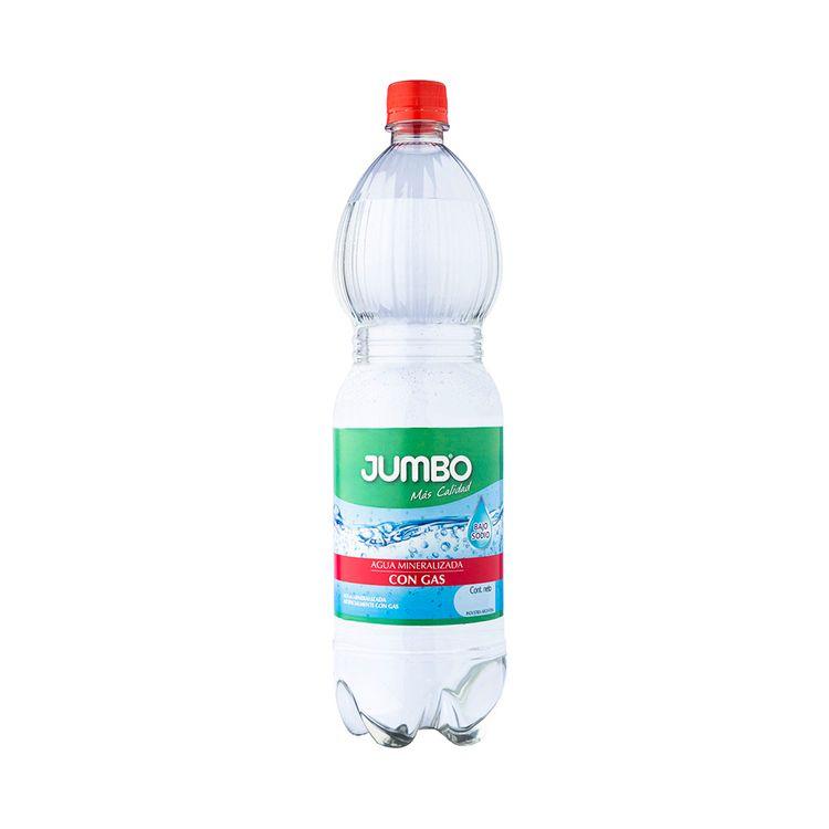 Agua-Jumbo-Bajo-Sodio-Con-Gas-Botella-2-L-1-760306