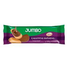 Galletitas-Bañadas-Jumbo-100-Gr-1-797175