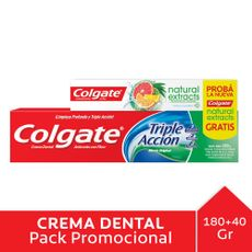 Crema-Dental-Colgate---Colgate-Natural-Extract-1-835974