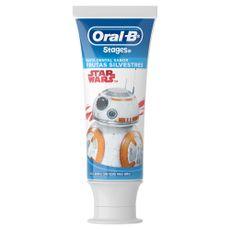 Pasta-Dental-Oral-B-Stages-Starwars-75-Ml-2-265441