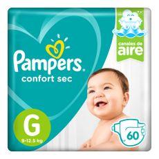 Pañales-Pampers-Confort-Sec-G-60-U-1-8368