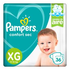 Pañales-Pampers-Confort-Sec-Xg-36-U-1-8513