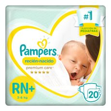 Pañales-Pampers-Recien-Nacido-Rn--20-U-1-12129