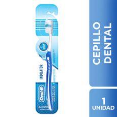 Cepillo-Dental-Oral-b-Indicator-Plus-1-14973