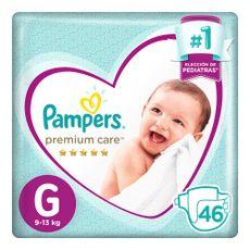 Pañales-Pampers-Premium-Care-G-46-U-1-15303