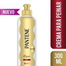 Crema-Para-Peinar-Pantene-Rizos-Definidos-300-Ml-1-17649