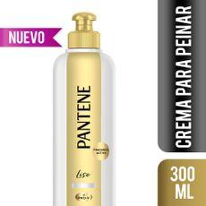 Crema-Para-Peinar-Pantene-Liso-Extremo-300-Ml-1-17672