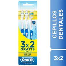 Cepillo-Dental-Oral-b-Indicator-Antibacterial-3-U-1-22454