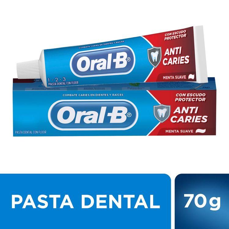Pasta-Dental-Oral-b-Anticaries-70-Gr-1-24113