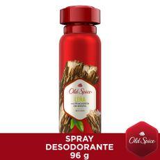 Desodorante-Masculino-Old-Spice-Leña-150-Ml-1-26002