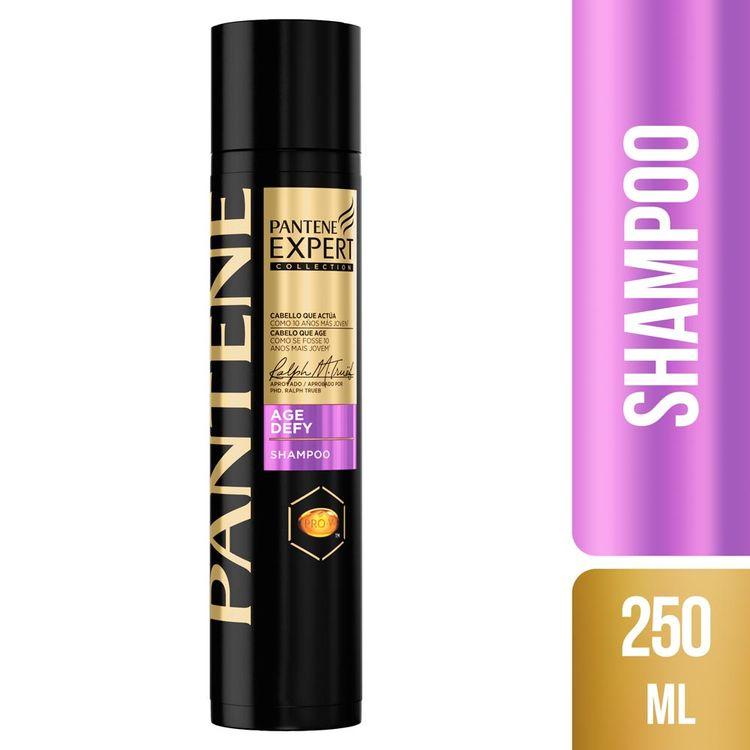Shampoo-Pantene-Pro-v-Expert-Collection-Age-Defy-300ml-1-28099