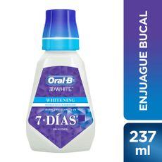 Enjuague-Bucal-Oral-b-White-237-Ml-1-30313