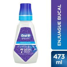 Enjuague-Bucal-Oral-b-White-473-Ml-1-30390