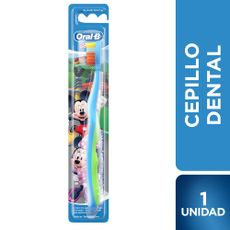 Cepillo-Dental-Oral-b-Kids-Mickey-1-Unidad-1-39861