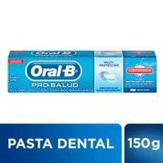 Pasta-Dental-Oral-b-Pro-salud-Multi-proteccion-Menta-Suave-150g-1-Unidad-1-43038