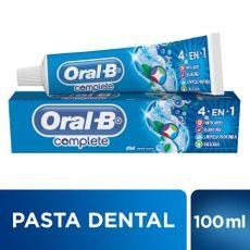 Pasta-Dental-Oral-b-Pro-Complete-Limpieza-Profunda-140-Gr-1-43046