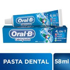 Pasta-Dental-Oral-b-Pro-Complete-Limpieza-Profunda-58-Ml-1-43049