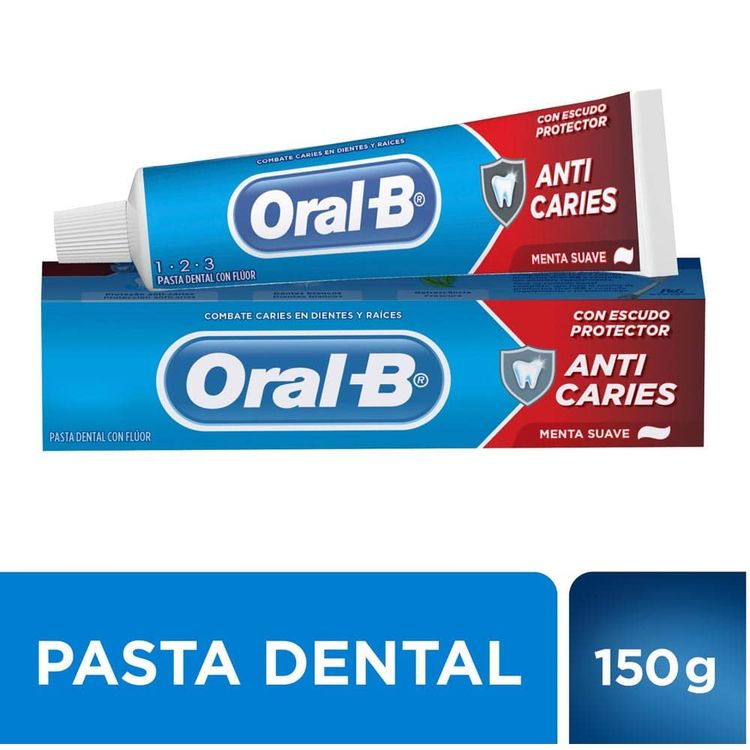 Crema-Dental-Oral-b-123-150-Gr-1-43124