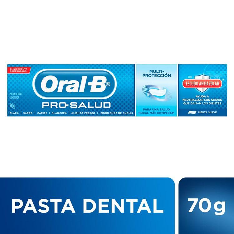 Crema-Dental-Oral-b-Pro-Salud-70-Gr-1-43260