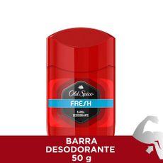 Desodorante-Masculino-Old-Spice-Fresh-60-G-1-127330