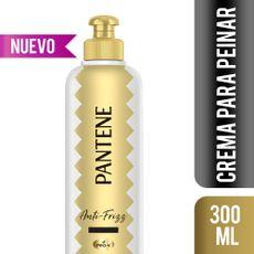 Crema-Para-Peinar-Pantene-Hidratacion-Extrema-300-Ml-1-249095