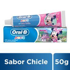 Pasta-Dental-Oral-b-Kids-Minnie-50g-1-Unidad-1-252211