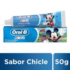 Pasta-Dental-Oral--B-Kids-Mickey-50g-1-Unidad-1-252212
