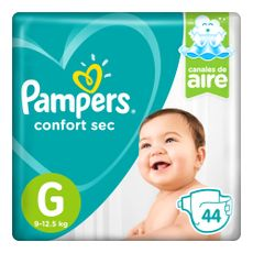 Pañales-Pampers-Confort-Sec-G-44-U-1-254990