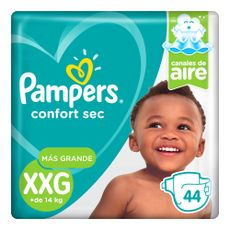 Pañales-Pampers-Confort-Sec-Xxg-44-U-1-254998