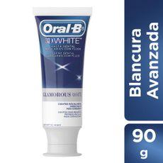 Crema-Dental-Oral-b-3d-White-Glam-White-90-Gr-1-265445