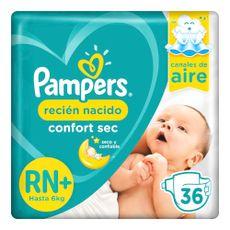Pañales-Pampers-Confort-Sec-Rn--36-U-1-379016