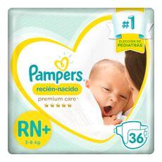 Pañales-Pampers-Premium-Care-Rn--36-U-1-379017