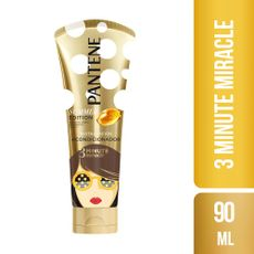 Acondicionador-Pantene-Pro-v-3-Minute-Miracle-Summer-Edition-90ml-1-421040