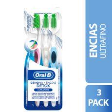 Cepillo-Dental-Oral-b-Encias-Detox-Ultrafino-3-U-1-577887