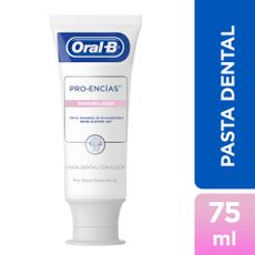Crema-Dental-Oral-b-Pro-encias-Sensibilidad-75-Ml-1-581088